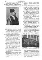 giornale/UM10007435/1906-1907/unico/00000192