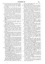 giornale/UM10007435/1906-1907/unico/00000193