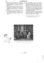 giornale/UM10007435/1906-1907/unico/00000194