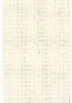 giornale/UM10007435/1906-1907/unico/00000198