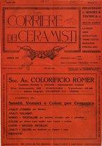 giornale/UM10010280/1927/unico/00000005