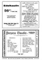 giornale/UM10010280/1927/unico/00000006