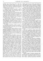 giornale/UM10010280/1927/unico/00000008