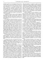 giornale/UM10010280/1927/unico/00000010