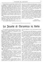 giornale/UM10010280/1927/unico/00000011