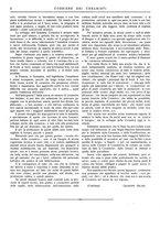 giornale/UM10010280/1927/unico/00000012