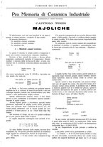 giornale/UM10010280/1927/unico/00000013