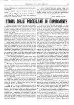 giornale/UM10010280/1927/unico/00000019