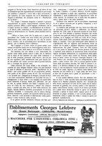 giornale/UM10010280/1927/unico/00000020