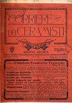 giornale/UM10010280/1928/unico/00000005
