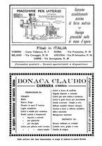 giornale/UM10010280/1928/unico/00000006