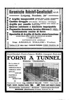 giornale/UM10010280/1928/unico/00000007