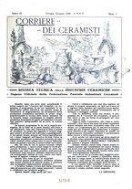 giornale/UM10010280/1928/unico/00000009