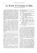 giornale/UM10010280/1928/unico/00000010
