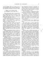 giornale/UM10010280/1928/unico/00000011