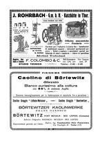 giornale/UM10010280/1928/unico/00000012
