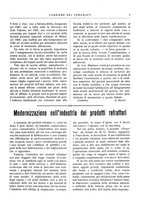 giornale/UM10010280/1928/unico/00000013