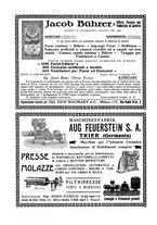 giornale/UM10010280/1928/unico/00000014
