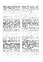 giornale/UM10010280/1928/unico/00000015