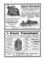 giornale/UM10010280/1928/unico/00000016