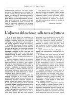 giornale/UM10010280/1928/unico/00000017