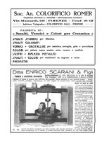 giornale/UM10010280/1928/unico/00000018