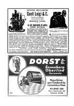 giornale/UM10010280/1928/unico/00000020