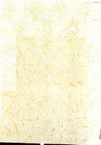 giornale/UM10010280/1930/unico/00000003