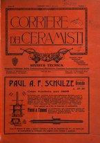 giornale/UM10010280/1930/unico/00000005