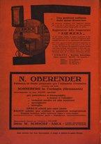 giornale/UM10010280/1930/unico/00000006