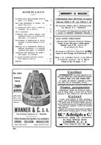 giornale/UM10010280/1930/unico/00000008