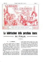 giornale/UM10010280/1930/unico/00000009