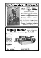 giornale/UM10010280/1930/unico/00000010