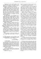 giornale/UM10010280/1930/unico/00000011
