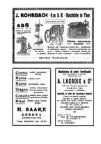 giornale/UM10010280/1930/unico/00000012