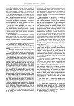 giornale/UM10010280/1930/unico/00000013