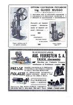 giornale/UM10010280/1930/unico/00000014
