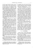 giornale/UM10010280/1930/unico/00000015