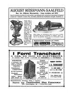 giornale/UM10010280/1930/unico/00000016
