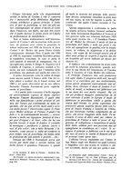 giornale/UM10010280/1930/unico/00000017