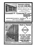 giornale/UM10010280/1930/unico/00000018