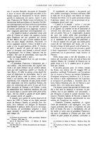giornale/UM10010280/1930/unico/00000019