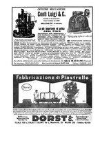 giornale/UM10010280/1930/unico/00000020