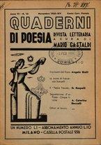 giornale/UM10014391/1935-1936/unico/00000001