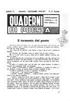 giornale/UM10014391/1935-1936/unico/00000003