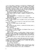 giornale/UM10014391/1935-1936/unico/00000004