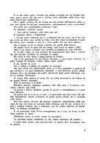 giornale/UM10014391/1935-1936/unico/00000005