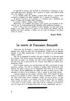 giornale/UM10014391/1935-1936/unico/00000006
