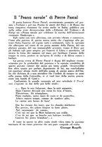 giornale/UM10014391/1935-1936/unico/00000007