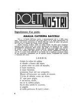 giornale/UM10014391/1935-1936/unico/00000008